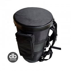 Snare drums Gig Bag