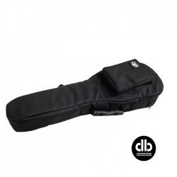 Kora Bags Pro Line